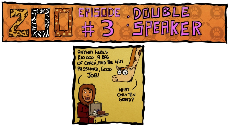 Zoo3Splash
