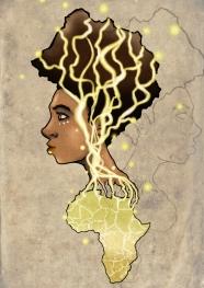 wpid-afrika.jpg