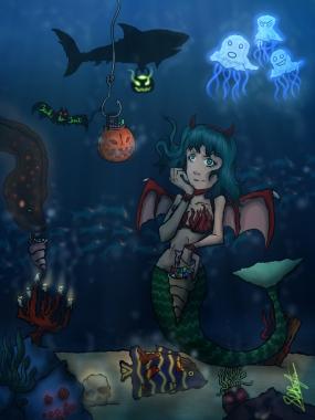 mermaidhalloweens.jpg